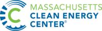 logo or seal for MassCEC