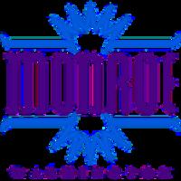 logo or seal for Monroe, WA
