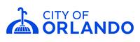 logo or seal for Orlando