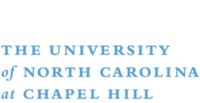 logo or seal for UNC-Chapel Hill