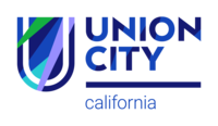logo or seal for Union City